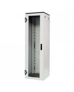 Schroff Varistar IP20 2000x600x600, 10130-007