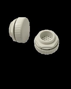Fibox Accessories, GVPPA M40