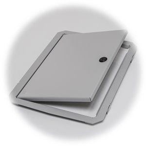 Fibox Arca Iec IDS ARCA 4030