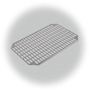 Fibox Arca Iec MPP ARCA 4030