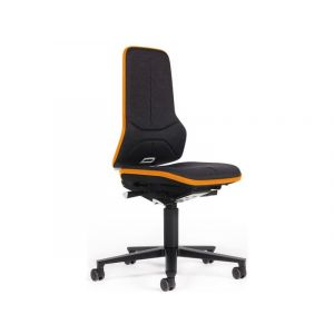 ESD-chair Neon 2