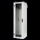 Schroff Varistar IP20 1800x600x800, 10130-006